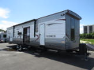 New 2015 Forest River Cherokee 39Q Travel Trailer For Sale