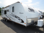 Used 2012 Coachmen Freedom Express 280RLS Travel Trailer For Sale