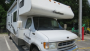 Used 2002 Coachmen Santara 315KS Class C For Sale