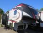 New 2015 Forest River VENGEANCE 378V Fifth Wheel Toyhauler For Sale