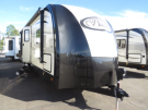 New 2015 Forest River VIBE 272BHS Travel Trailer For Sale