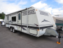 Used 2003 Dutchmen Adirondack 26RK Travel Trailer For Sale