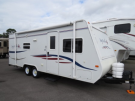 2007 Jayco Feather