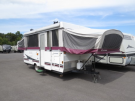 Used 2006 Fleetwood Fleetwood NIAGRA Pop Up For Sale