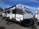 New 2015 Forest River Puma 31BHSS Travel Trailer For Sale