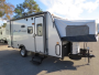 Used 2007 Starcraft Star Stream Travel Trailer 18 Travel Trailer For Sale