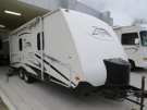 Used 2004 Keystone Zeppelin 244 Travel Trailer For Sale