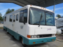 Used 1995 Georgie Boy Swinger 3190 Class A - Gas For Sale