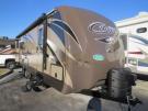 New 2015 Keystone Cougar 28RLS Travel Trailer For Sale