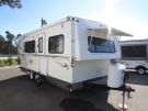 Used 2006 Hi Lo HILO 2206T Travel Trailer For Sale