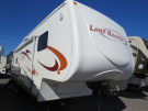 2007 Cruiser RVs Land Roamer