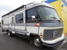 Used 1986 Holiday Rambler Holiday Rambler 30 Class A - Gas For Sale