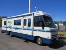 Used 1996 Winnebago Brave BRAVE Class A - Gas For Sale