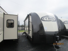 New 2015 Forest River VIBE 221RBS Travel Trailer For Sale