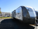 New 2015 Forest River VIBE 312BHS Travel Trailer For Sale