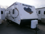 New 2012 Heartland Prowler 29PBHS Travel Trailer For Sale