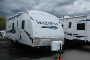 New 2013 Heartland Wilderness 2250BH Travel Trailer For Sale