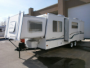 Used 2004 Fleetwood Folding Trailers Caravan 25SB Travel Trailer For Sale