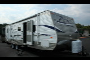New 2013 Crossroads Zinger 28BH Travel Trailer For Sale