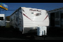 New 2013 Keystone Hideout 23RB Travel Trailer For Sale
