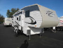 New 2013 Crossroads Zinger 25BH Fifth Wheel For Sale