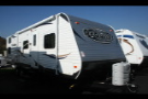 New 2013 Heartland Prowler 27PBHS Travel Trailer For Sale