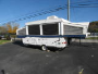 Used 2006 Rockwood Rv Premier 2308 Pop Up For Sale
