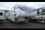 New 2013 Heartland ELKRIDGE EXPRESS E24 Fifth Wheel For Sale