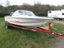 Used 2008 GLASSMASTER SEA RAY DUAL CONSOLE Other For Sale