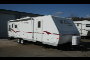 Used 2003 Terry Dakota 830 Y Travel Trailer For Sale