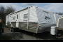 Used 2005 Keystone Springdale 295 Travel Trailer For Sale