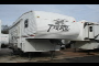 Used 2005 Palomino Puma 259RGSS Fifth Wheel For Sale