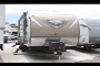 New 2013 Crossroads Cruiser 28FB Travel Trailer For Sale