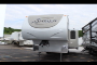 New 2014 Crossroads Zinger 30RL Fifth Wheel For Sale