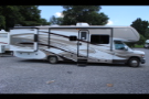 New 2014 Fleetwood Tioga Ranger 31M Class C For Sale