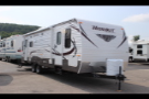 New 2014 Keystone Hideout 26RLS Travel Trailer For Sale
