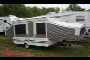 Used 1992 Jayco Jay Series 10' Pop Up For Sale