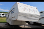 Used 1999 Jayco Eagle 269   Fifth Wheel For Sale
