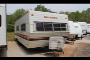 Used 1981 Shasta Shasta SHASTA Travel Trailer For Sale