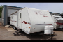 Used 2003 Terry Dakota 830Y Travel Trailer For Sale