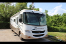 Used 2006 Coachmen Mirada 340MBS Class A - Gas For Sale
