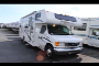 2007 Coachmen Freedom Express
