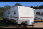 Used 2007 Palomino Puma 29FKSS Travel Trailer For Sale