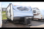 New 2014 Heartland Prowler 20PRBS Travel Trailer For Sale