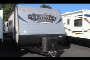 New 2014 Heartland Prowler 25PRKS Travel Trailer For Sale