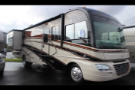 New 2014 Fleetwood Southwind 36L Class A - Gas For Sale