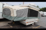 Used 2000 Jayco Quest 8U Pop Up For Sale