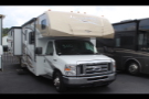 New 2014 Fleetwood Jamboree Sport 31A Class C For Sale