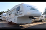 Used 2006 Forest River Wildcat 29BHBD Fifth Wheel For Sale