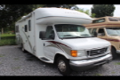 Used 2006 R-Vision Trail Lite 285 Class C For Sale